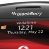 BlackBerry Storm coming on November 21, can it compete with the iPhone?