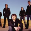 Snow Patrol iPhone App downloaded over 30,000 times