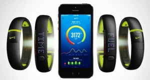 fuelband icon iphone